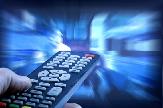 Televisión Propia